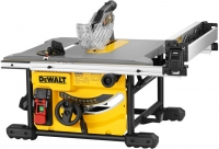 DeWALT DWE7485 stolní pila