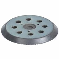 Makita 743081-8 podložní talíř