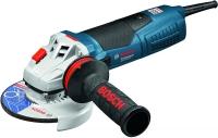 Bosch GWS 17-125 CIE professional 0.601.79H.002 úhlová bruska