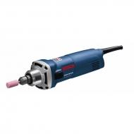 Bosch GGS 28 Ce Professional přímá bruska 0.601.220.100