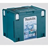 Makita 198253-4 chladící systainer 18 l