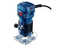 Bosch GKF 550 Professional 0.601.6A0.020 ohraňovací frézka