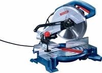 Bosch GCM 10 MX Professional pokosová pila 0.601.B29.021