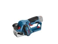 Bosch GHO 12V-20 Professional aku hoblík 0.601.5A7.000