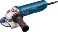 Bosch GWS 17-125 CI professional 0.601.79G.002 úhlová bruska