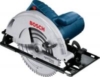 Bosch GKS 235 Turbo 0.601.5A2.001.Professional okružní pila