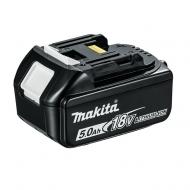 Makita BL1850B 18V 5Ah Li-Ion LXT 197280-8