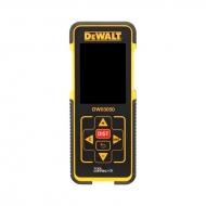 DeWALT DW03050 Laserový měřič vzdálenosti