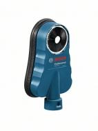 Bosch GDE 68 1600A001G7 odsávací nástavec
