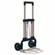 Bosch Hliníkový vozík Professional, 1600A001SA