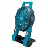 Makita BCF201Z aku ventilátor