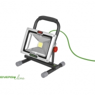 Pracovní světlo LED 0320 AA Skil Energy Line