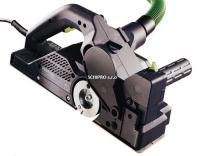 Festool Elektrický hoblík HL 850 EB-Plus