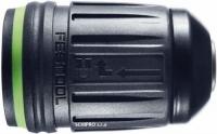 Festool Upínací sklíčidlo pro vrták BF-TI 13 (498886)