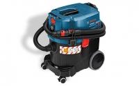 BOSCH GAS 35 L SFC+ Professional Vysavač