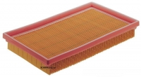 Festool Hlavní filtr HF-CT MINI/MIDI (456790)
