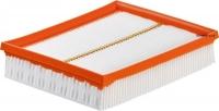 Festool Hlavní filtr HF-CT 26/36 (496170)