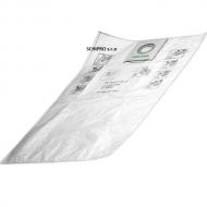 Festool Filtrační vak SELFCLEAN SC FIS-CT MINI/5 (498410)