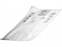 Festool Filtrační vak SELFCLEAN SC FIS-CT 36/5 (496186)