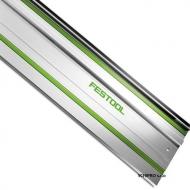 Festool Vodící lišta FS 800/2 (491499)
