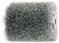 Makita P-04400 ocelový kartáč