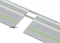 Festool Spojovací kus pro vodící lišty FSV (482107)