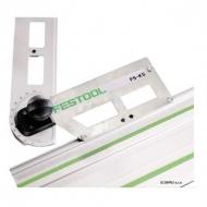 Festool Kombinovaná úhlová jednotka FS-KS (491588)