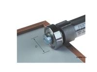 Festool Lícovací fréza HW/KLS D22/8-OFK 500