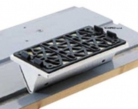 Festool Profilová deska SSH-STF LS130-V10 (490166)