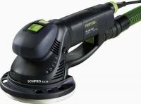 Festool ROTEX RO 150 FEQ Rotačně excentr. bruska