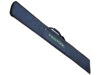 FS-BAG Ochranný vak Festool