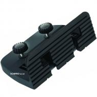 Festool Přídavný doraz SA-DF 500 (495666)
