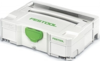 Festool SYSTAINER T-LOC SYS 1