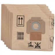 Makita P-70194 papírové filtrační sáčky
