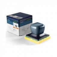 Dávkovač oleje SURFIX Festool One Step 0,3l (498061)