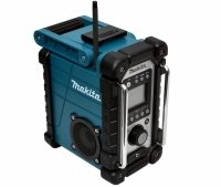 Makita BMR102 aku rádio