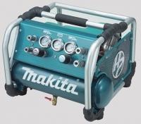 Makita AC310H kompresor