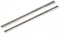 Nůž k hoblíku Bosch 2608635350 žiletkový rovný pro GHO 15-82