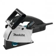 Makita SG1251J drážkovací fréza