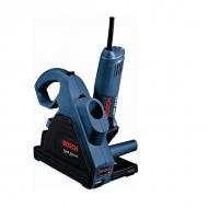 Bosch GNF 35 CA Professional drážkovací fréza