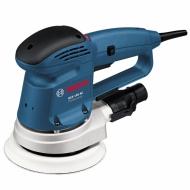 Bosch GEX 150 AC Professional excentrická bruska 0.601.372.768