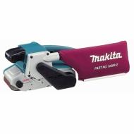 Makita 9903 pásová bruska