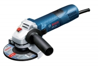 Bosch GWS 7-125 úhlová bruska
