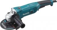 Makita GA6021C úhlová bruska