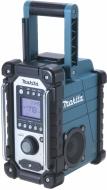 Makita DMR102 Aku rádio