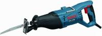 Bosch GSA 1100 E Professional pila ocaska