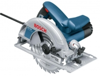 Bosch GKS 190 Professional okružní pila