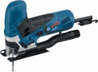 Bosch GST 90 E Professional přímočará pila