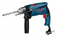 Bosch GSB 16 RE Professional příklepová vrtačka 0.601.14E.500