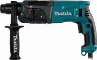 Makita HR2470 kombinované kladivo